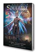 MICHAEL-TURNERS-SOULFIRE-TP-VOL-06-FUTURE-SHOCK