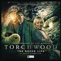 TORCHWOOD-GREEN-LIFE-AUDIO-CD-(C-0-1-0)