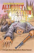 ALL-QUIET-ON-WESTERN-FRONT-GN-(C-0-1-0)