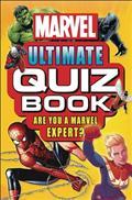 MARVEL-ULTIMATE-QUIZ-BOOK-(C-0-1-0)