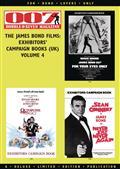 007-MAGAZINE-EXIBITORS-CAMGAIGN-BOOK-VOL-4