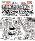 FAKE-LAKE-GN-(MR)-(C-0-1-2)