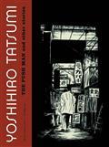 YOSHIHIRO-TATSUMI-PUSH-MAN-AND-OTHER-STORIES-GN-(MR)