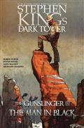 DARK-TOWER-GUNSLINGER-HC-VOL-05-MAN-IN-BLACK-(C-0-1-0)