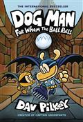 DOG-MAN-GN-VOL-07-FOR-WHOM-BALL-ROLLS-(C-0-1-0)
