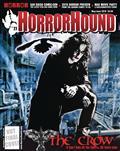 HORRORHOUND-77-(C-0-1-1)