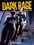 DARK-RAGE-TP-(MR)