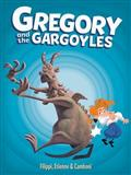 GREGORY-AND-THE-GARGOYLES-HC