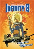 INFINITY-8-HC-VOL-02-BACK-TO-THE-FUHRER-(MR)