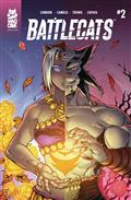 BATTLECATS-VOL-2-2-(OF-6)