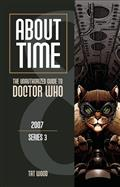 ABOUT-TIME-UNAUTHORIZED-GT-DOCTOR-WHO-SC-VOL-08-SERIES-3