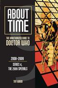 ABOUT-TIME-UNAUTHORIZED-GT-DOCTOR-WHO-SC-VOL-09-SERIES-4