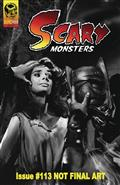SCARY-MONSTERS-MAGAZINE-113-(C-0-1-2)