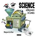 SCIENCE-A-DISCOVERY-IN-COMICS-HC