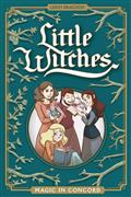 LITTLE-WITCHES-MAGIC-IN-CONCORD-GN
