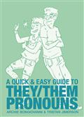 QUICK-EASY-GUIDE-TO-THEY-THEM-PRONOUNS-GN