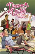 DREAM-DADDY-DAD-DATING-COMIC-BOOK-TP