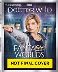 DOCTOR-WHO-ESSENTIAL-GUIDE-16-FANTASY-WORLDS-(C-0-1-2)
