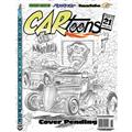 CARTOONS-MAGAZINE-21
