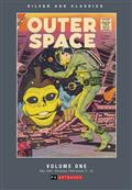SILVER-AGE-CLASSICS-OUTER-SPACE-HC-VOL-01-(C-0-1-1)