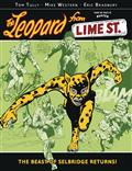 LEOPARD-FROM-LIME-STREET-BK-2