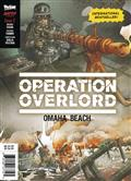 OPERATION-OVERLORD-2-(C-0-1-1)