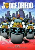 US-JUDGE-DREDD-ORIGINS-TP-(MR)