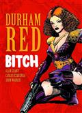 DURHAM-RED-BITCH-GN-(C-1-0-0)