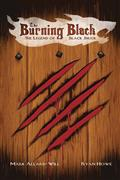 BURNING-BLACK-LEGEND-OF-BLACK-SHUCK-OGN-(C-0-1-0)