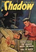 SHADOW-DOUBLE-NOVEL-VOL-143-SHADOW-MEETS-MASK-TOLL-OF-DEATH