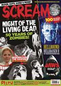 SCREAM-MAGAZINE-55-(MR)-(C-0-1-1)