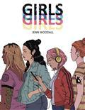 GIRLS-SC-(MR)