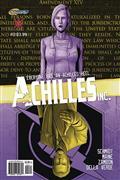ACHILLES-INC-3