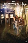 DOCTOR-WHO-13TH-9-CVR-B-PHOTO