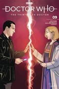 DOCTOR-WHO-13TH-9-CVR-C-9TH-DOCTOR