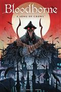 BLOODBORNE-TP-VOL-03-SONG-OF-CROWS