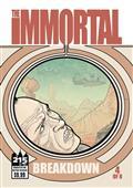 IMMORTAL-TP-VOL-04-(OF-8)-(MR)