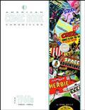 AMERICAN-COMIC-BOOK-CHRONICLES-HC-1960-1964