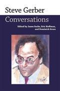 STEVE-GERBER-CONVERSATIONS-SC-(C-0-1-1)