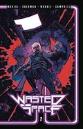WASTED-SPACE-TP-VOL-02-(MR)-(C-0-1-2)