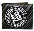Dragonball Super Icon Wallet (C: 1-1-2)