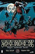 Redneck #29 (MR)