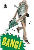 Bang #5 (of 5) Cvr B Kindt