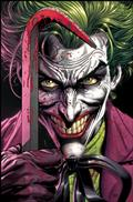 Batman Three Jokers #1 (of 3)
