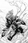 DARK-NIGHTS-DEATH-METAL-2-(OF-6)-DAVID-FINCH-AQUAMAN-VAR-ED