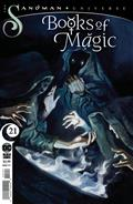 BOOKS-OF-MAGIC-21-(MR)
