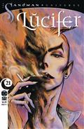 LUCIFER-21-(MR)