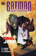 BATMAN-BEYOND-TP-VOL-05-THE-FINAL-JOKE