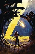 Legion of Super Heroes Millennium HC