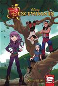 DESCENDANTS-GN-VOL-01-TWISTED-FIELD-TRIP-(C-1-0-0)